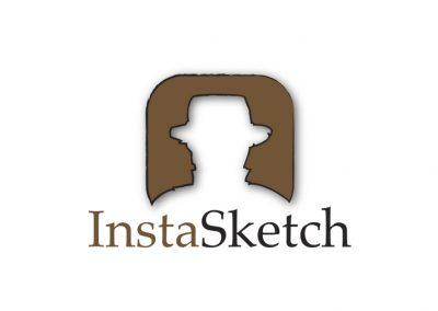 InstaSketch