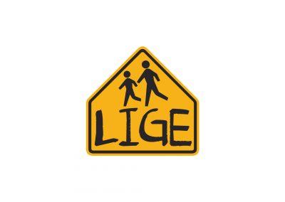 La LIGE – Galeries