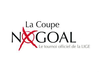 La coupe NoGoal