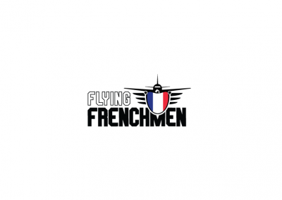 Flying Frenchmen