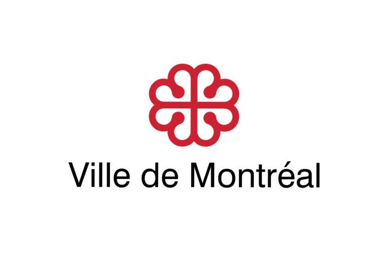 Improvisation Ville de Montréal