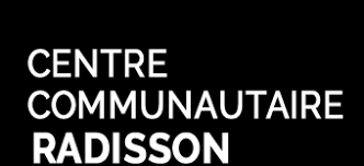 Improvisation Centre Radisson